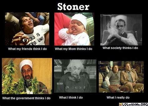 Stoner Dad Meme - 945 best images about what i really do on pinterest