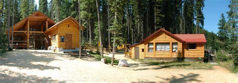In Cabin by Cabin 16 Beaver Lake Mountain Resort