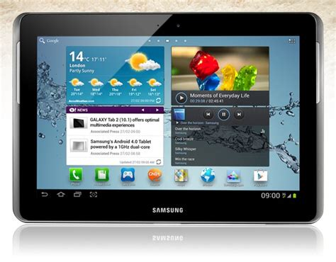 android tablet update android 4 1 2 xxdma2 jelly bean is rolling to galaxy tab 2 10 1 gt p5110 manually install and root