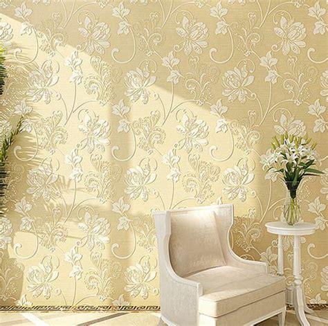texture home decor texture home decor wallpaper collection 8 wallpapers