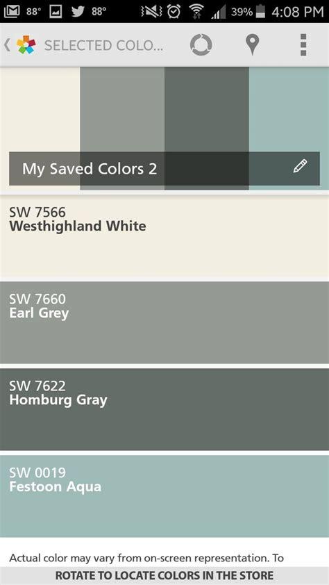 shutter paint colors 25 best ideas about exterior shutter colors on pinterest