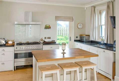 u shaped kitchen remodel 4 beautiful inspiration small u shaped tabouret pour 238 lot central id 233 es pratiques pour faire le