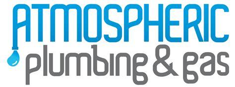 atmospheric plumbing gas pty ltd