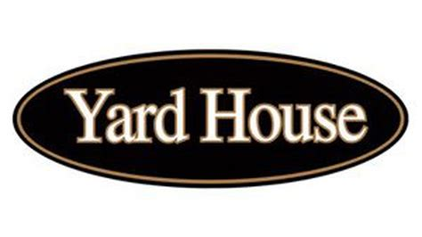 Backyard Burger Logo Yard House Will Bring 130 Draft Beers To Springfield Town