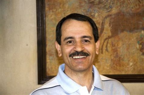 biography of mohammad ali taheri save mohammad ali taheri s life and resist judicial