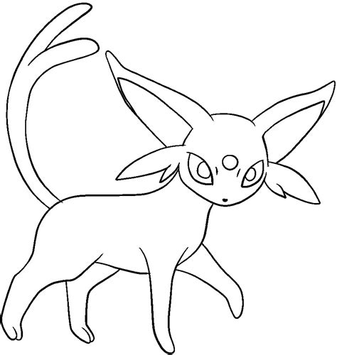 pokemon coloring pages eevee evolutions sylveon pokemon coloring pages eevee evolutions sylveon page