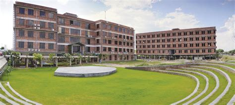 List Of Greater Noida Mba Colleges by Niilm Centre For Management Studies Niilm Cms Greater Noida
