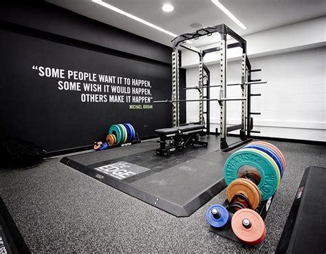 Teh Fitne fitness suite spa