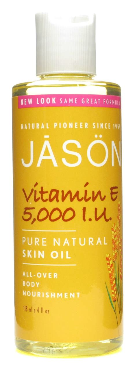 vitamin d before bed original pinner says jason vitamin e oil i use this