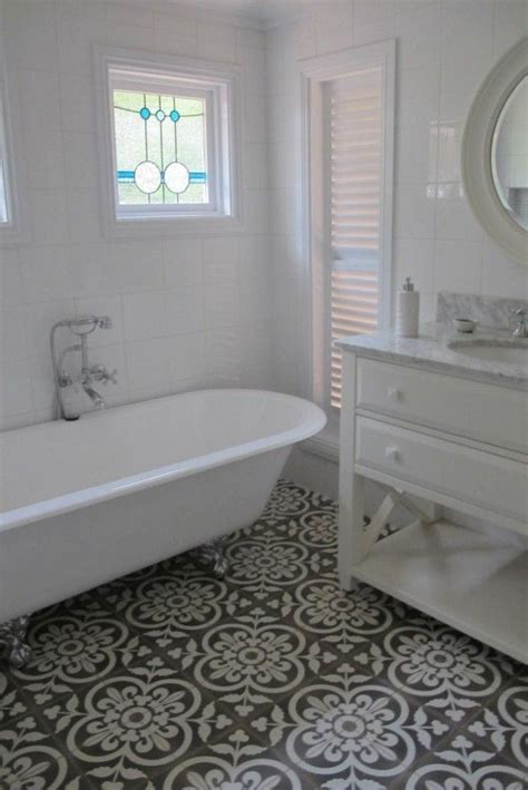 Rhodium Floors » Inspirations: Moroccan Tiles