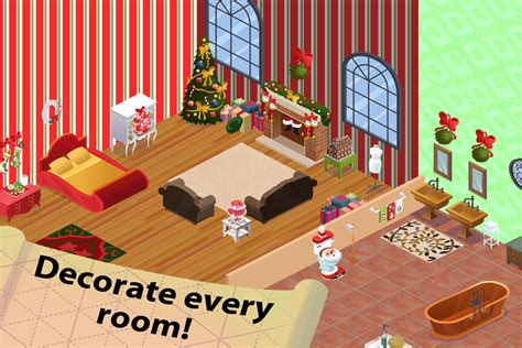 teamlava home design story home design story christmas by teamlava llc