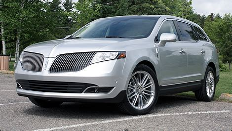 car owners manuals free downloads 2013 lincoln mkt on board diagnostic system service manual 2013 lincoln mkt power sunroof manual operation 2013 lincoln mkt livery awd