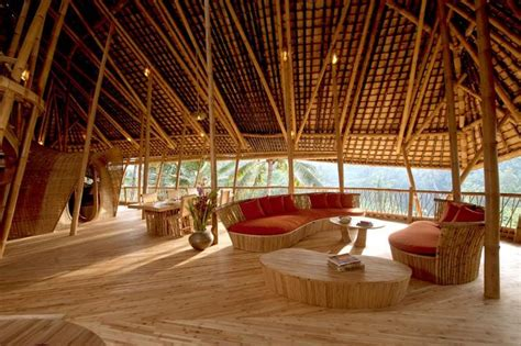 bamboo design indonesia 20 pictures the magical bamboo house of bali indonesia