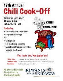 Chili Cook Flyer Template by Chili Cook Flyer Template Free Memes
