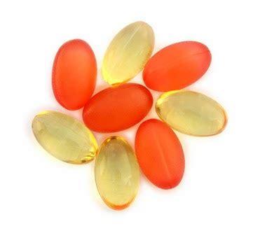 supplement 4 u supplements reviews 4 u choosing the best omega 3 supplement
