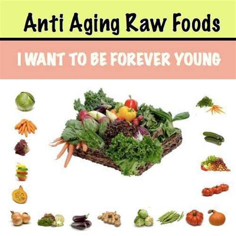 1000 images about anti aging on pinterest