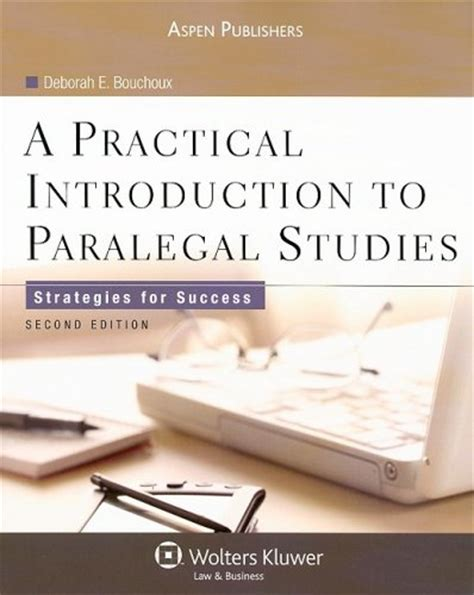 Buku Critical Reasoning A Practical Introduction 2nd Ed Repro introduction to paralegal studies wolters kluwer