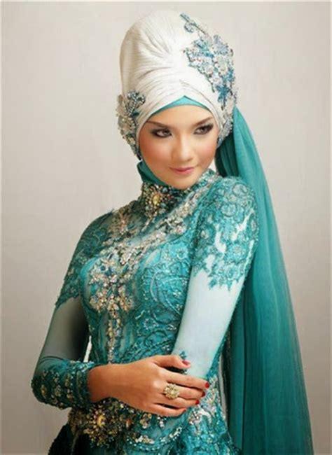 macam macam model baju muslim 2015 2015 bajukebayamuslim contoh model baju muslim untuk pesta pernikahan baju