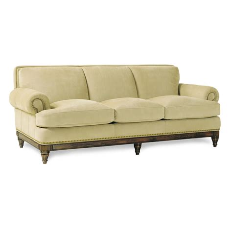 robinson and robinson leather sofa hancock and 4232 robinson sofa discount furniture at