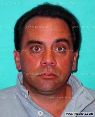 Flagler Arrest Records Franco Mugshot Franco Arrest Flagler