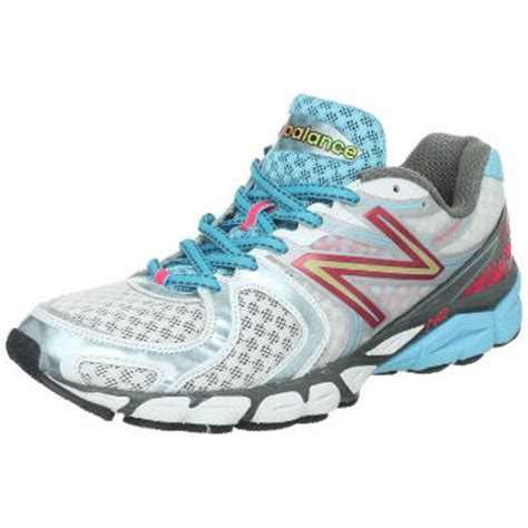 best running shoes for flat overpronation 2017
