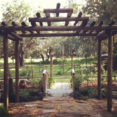 Harmony Gardens Deleon Springs by 115 Best Ceremony Ideas Images On Marriage