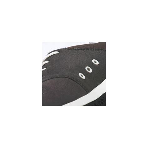 Chaussure De Securite 966 by Chaussures De Protection Springboks S24