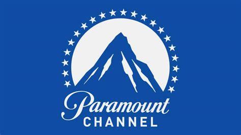 Pch Tv Channel - paramount channel presenta la programmazione dal 13 al 19 marzo