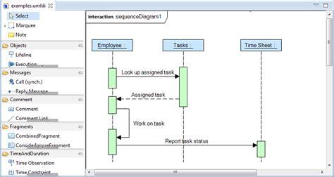 uml diagram creator free activity diagram editor smartdraw diagrams
