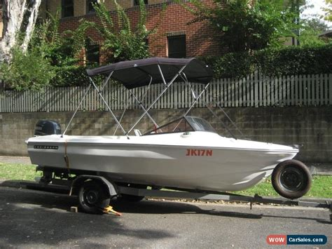 fishing boats for sale caribbean 15ft caribbean fiberglass fishing skiing boat for sale