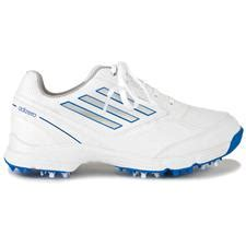 adidas golf shoes golfballscom