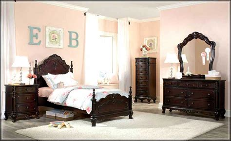 twin bedroom sets cheap twin bedroom sets for cheap goenoeng