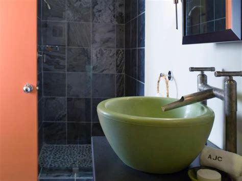 create a welcoming guest bathroom hgtv create a welcoming guest bathroom diy