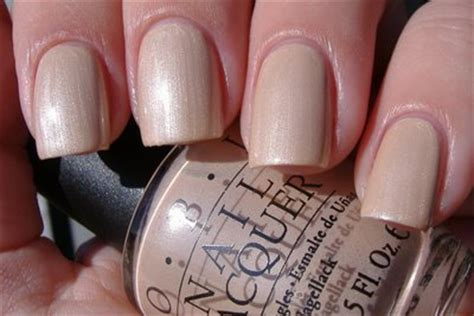 Nails B71 opi south collection thatbeautyshop cart