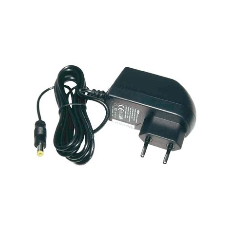 12v 2a Ac Dc 12v 2a ac dc adapter power supply sys1308 2412 w2e eu only