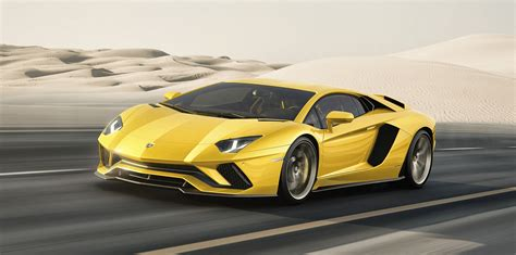 Lamborghini Price In India Lamborghini Gallardo Second Price In India Fiat