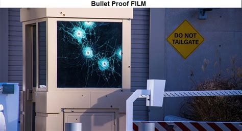 bullet proof house windows bullet proof house windows 28 images bullet resistant glass ballistic glazing
