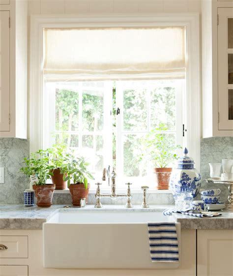 formal esszimmermã bel 22 besten new house living formal dining room bilder auf