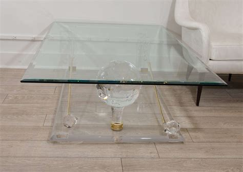 Acrylic Coffee Table Ikea Acrylic Coffee Table Ikea Amazing Ideas Of Lucite Coffee Table The Best Designs Of Acrylic