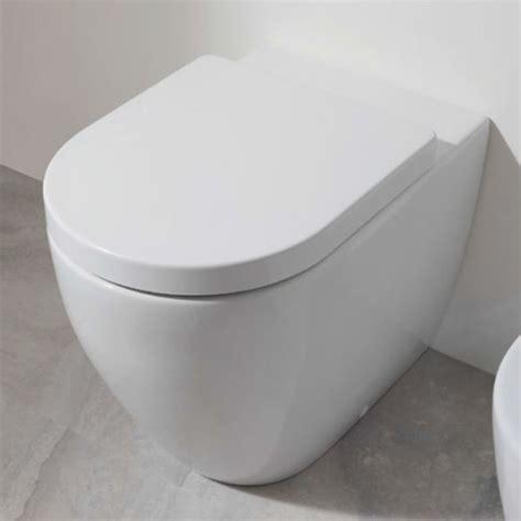 sanitari bagno flaminia accessori bagno flaminia linea flaminia sodim arredo