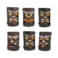 solar tiki lights home depot home depot solar tiki torches solar tiki torch lights
