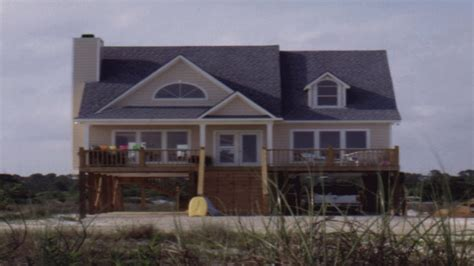 southern living beach house plans beach house plans southern living beach house plans with