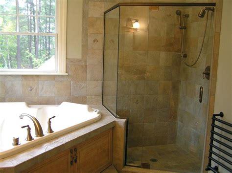 jacuzzi bathtub shower combo corner jet tub seoandcompany co