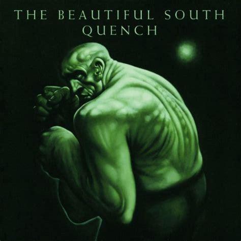 lyrics beautiful south the beautiful south i may be lyrics songtexte