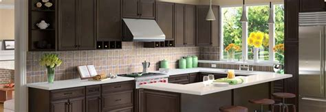 Rta All Wood Cabinetry