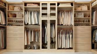 Style Closet by Custom Closets Custom Closet Design The Container Store