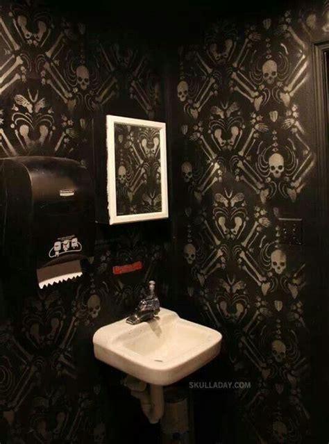 skull decorations for the home skull wallpaper home pinterest skull wallpaper