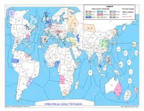 usa map a4 printable maps world map unlabeled