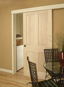 Johnson Barn Door Track Windows And Doors Tips And Trends Atlanta Home Improvement