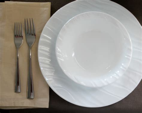 corelle swept pattern i m replacing my broken wedding dishes with corelle